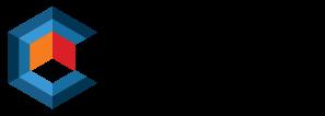 Cemco Systems Logo